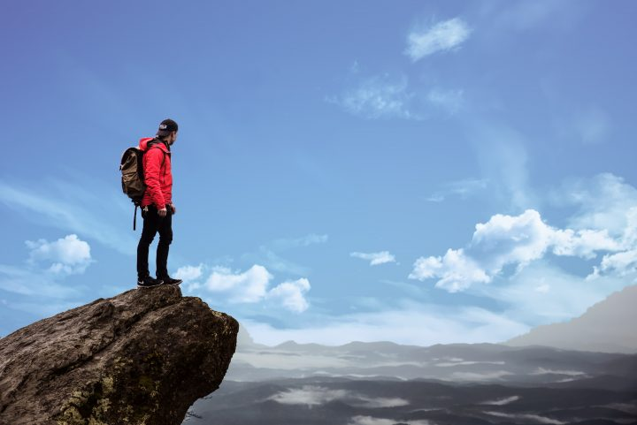 How To Unleash Excellence From Within One'sSelf