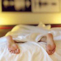 India's Sleep Market Should Consider Medical Cannabis