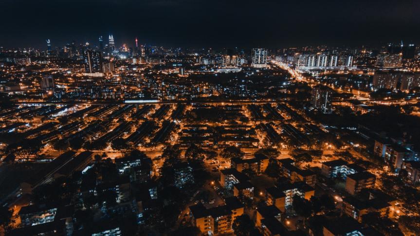 The Cannabis Playground In Bengaluru – Part1