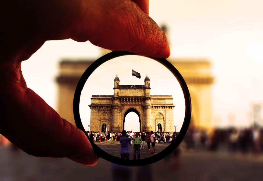 Facebook Loves India. Indian Tobacco Company should loveCannabis